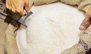 على رأسها الألبان والسكر.. تراجع في أسعار الأغذية العالمية