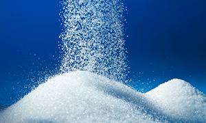 نحو 10 آلاف طن إنتاج سورية من السكر الأبيض في العام 2015