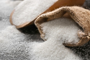 تقرير: دعم الشوندر يقلص فاتورة استيراد سوريا من  السكر بنحو 96 مليون دولار