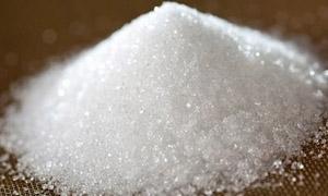 ضبط  نحو 2500 كيلو من الطحين والسكر المدعوم في السوق السوداء