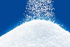 بعد أن ارتفع سعر الكيلو إلى 300 ليرة.. توحيد سعر السكر في أسواق اللاذقية