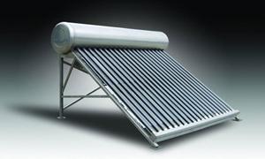 وزارة الكهرباء تسعى لتنفيذ مشروع السخان الشمسي بالاتفاق مع غرف الصناعة