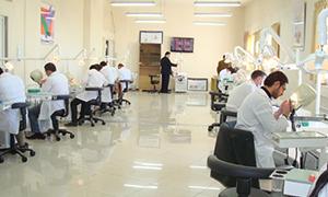 مجلس التعليم العالي: السماح لطلاب الطب في الجامعات الخاصة إجراء التدريب السريري خارج القطر