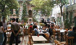 لائحة جديدة لأسعار المطاعم في سورية .. كيلو المشاوي بدءاً من 5000 وفنجان القهوة بـ300 ليرة