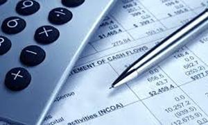 أرباح شركات التأمين التكافلي في سورية ترتفع بنسبة 427% لتبلغ 158 مليون ليرة خلال 6 أشهر