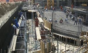 نحو 1.3 مليار ليرة الخطة الاستثمارية للطرق والجسور في طرطوس