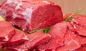 تموين دمشق تصدر نشرة أسعار اللحوم الحمراء.. وكيلو الهبرة إلى 3400 ليرة