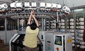 برأسمال 195 مليون ليرة.. 61 منشأة حرفية وصناعية جديدة بالسويداء خلال 2015