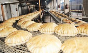 تموين حمص تنظيم أكثر من 370 ضبطاً و تغلق 21 مخبزاً خلال 10 أشهر