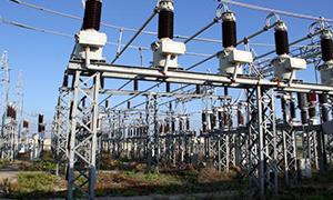 سورية وروسيا توقعان إتفاقية لإنشاء معمل للمحولات الكهربائية