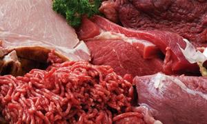 بعد ارتفاع أسعارها.. حماية المستهلك تحذر المواطين بعدم شراء اللحوم المفرومة مسبقاً