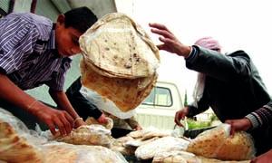 كم تبقى للسوريين من الـ 2500 ليرة الإضافية على الرواتب؟