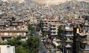 أخر كلام.. خبراء عقاريين: الركود التضخمي يغلف السوق العقارية في سورية..وهذه هي مقترحاتنا