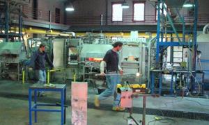 الترخيص لـ21 منشأة صناعية جديدة في طرطوس خلال شهرين.. منها معمل لصناعة الأدوية