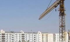 وزارة الأشغال: لجان لتسوية النزاعات بين شركات الإنشاءات العامة وأصحاب المشروعات