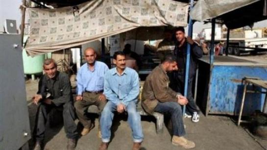 بانتظار توضيح رسمي..تقرير عربي: سورية الأولى عربياً في معدل البطالة بنسبة 58 بالمئة