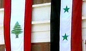السورية اللبنانية المشتركة تناقش تنظيم تنقل العمال بين البلدين