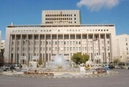 لتحصيل الديون..الاتفاق على مسودة مشروع قرار لتعاقد المصارف العامة مع محامين