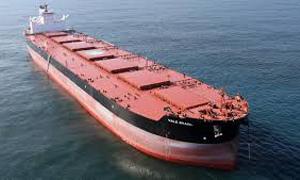وزير المالية: قرصنة سفينة تحمل النفط لسورية..و 30 مليون دولار لا يزال تحصيلها مؤجلاً