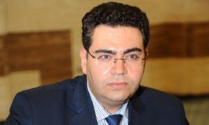 وزير الاقتصاد يؤكد على تعزيز حجم الصادرات السورية للأسواق الروسية
