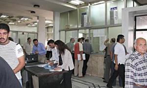 بانتظار رفع أسعارها.. وزارة المالية تقترح إجراء تعديلات على قانون رسم الطابع