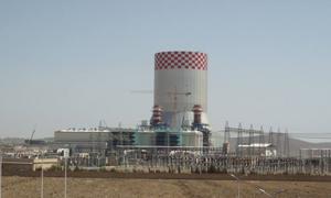 وزارة الكهرباء توضح: استمرار زيادة ساعات التقنين.. 2300 ميغا واط خارج الخدمة