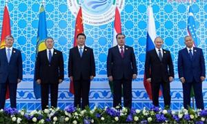 رئيس مجلس الأعمال السوري الأرميني يدعو لانضمام سورية إلى