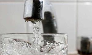حريدين: 340 ألف متر مكعب من المياه تُضخ إلى دمشق يومياً..وتدفق مياه الشرب ثابت