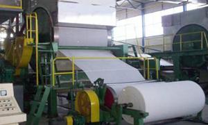 شركة كنار تستورد مواد أولية بقيمة 60مليون ليرة من لبنان ومصر