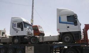 قرار وضع سيارات المنطقة الحرة السورية بالأسواق ماذا سيقدم؟