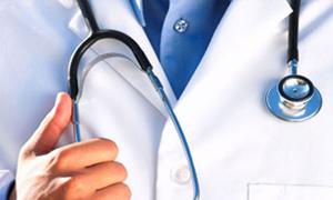 تحديد شرط جديد لممارسة مهنة الطب في سورية