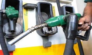 محافظ طرطوس: إلزام محطات الوقود بختم إشعارات التفريغ تحت طائلة الإغلاق