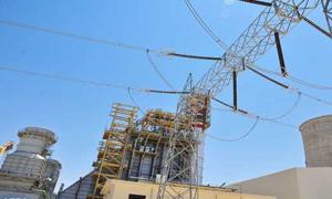 تحصيلاتها نحو 4 مليارات ليرة.. تسجيل 1350 ضبط سرقة كهرباء في حمص خلال 6 أشهر