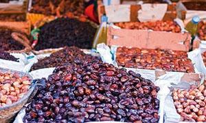 أسواق رمضان..الأسعار ارتفعت ولم تصغ لتهديدات الجهات الرقابية على أسواقنا