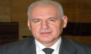 وزير النفط: العمل متواصل لإصلاح أضرار خطوط الغاز والنفط
