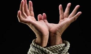 إنخفاض عدد دعاوى الاتجار بالأشخاص في سورية إلى 200 دعوى خلال العام الحالي