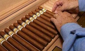 معسل جديد في أسواقنا قريباً.. سورية تبدأ بتصدير السيجار إلى ثلاث دول عربية وأجنبية