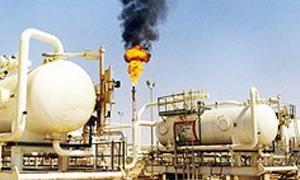 وزير النفط: عودة الإمدادات لوضعها الطبيعي لمعمل الغاز جنوب المنطقة الوسطى