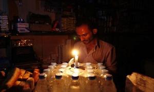 الكهرباء: يجب إنجاز معاملات المواطنين خلال التقنين الكهربائي وعدم إلقاء اللوم على الوزارة