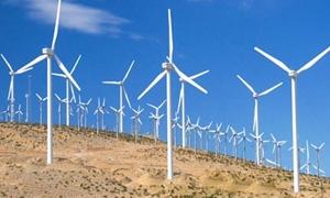 وزارة الدولة لشؤون البيئة تطلق خرائط رقمية لمناطق استثمار الطاقة المتجددة في المحافظات