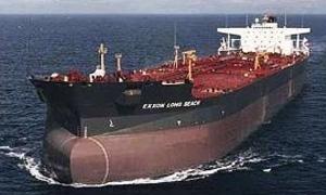 42 الف طن من المازوت الروسي يصل ميناء بانياس على متن باخرتين إيطاليتين