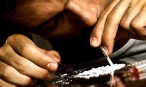 وزير الداخلية: نسبة تعاطي المخدرات في سورية 134 بالمليون