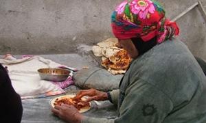 خبراء يقترحون حلول لمعالجة اقتصاد الظل بعد وصوله إلى 65% من الناتج المحلي