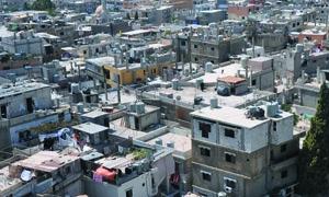 الإسكان: معالجة تمويل مناطق السكن العشوائي ستتم عن طريق مطور عقاري وفق مبدأ المحاصصة