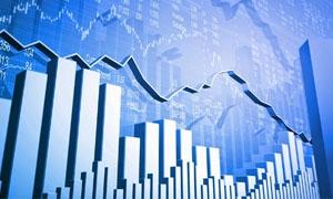 ماهو الاستثمار في الأوراق المالية؟ وكيف يتم الاستثمار فيها.. وما الفرق بين  المضارب والمستثمر؟