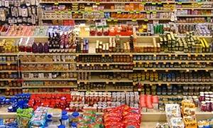جمعية حماية المستهلك تقول: ارتفاع الأسعار مع بداية رمضان حالة اعتيادية