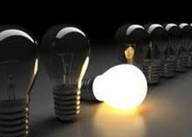 برنامج جديد لتقنين الكهرباء في سورية خاص بشهر رمضان