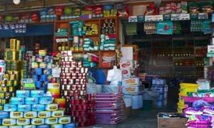 صفية: طرح مواد غذائية واستهلاكية بأسعار معقولة خلال شهر رمضان المبارك