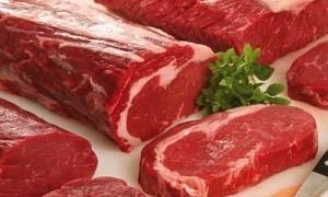 أعضاء محافظة دمشق يطالبون بوقف تصدير الأغنام لارتفاع أسعار اللحوم في الأسواق المحلية