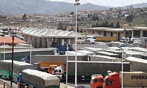 الترخيص لـ8 منشأت صناعية برأسمال 300 مليون ليرة في درعا